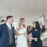 A Pretty City Wedding in Liverpool (c) Lisa Howard Photography (23)