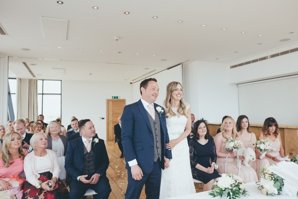 A Pretty City Wedding in Liverpool (c) Lisa Howard Photography (24)