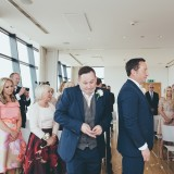 A Pretty City Wedding in Liverpool (c) Lisa Howard Photography (25)