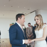 A Pretty City Wedding in Liverpool (c) Lisa Howard Photography (26)