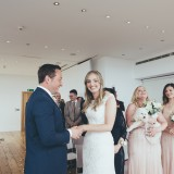 A Pretty City Wedding in Liverpool (c) Lisa Howard Photography (27)