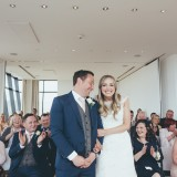 A Pretty City Wedding in Liverpool (c) Lisa Howard Photography (29)