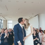 A Pretty City Wedding in Liverpool (c) Lisa Howard Photography (30)