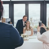 A Pretty City Wedding in Liverpool (c) Lisa Howard Photography (31)