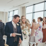 A Pretty City Wedding in Liverpool (c) Lisa Howard Photography (32)