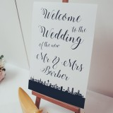 A Pretty City Wedding in Liverpool (c) Lisa Howard Photography (33)