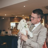 A Pretty City Wedding in Liverpool (c) Lisa Howard Photography (38)