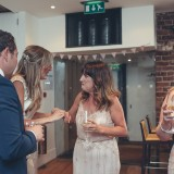 A Pretty City Wedding in Liverpool (c) Lisa Howard Photography (40)