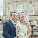 A Pretty City Wedding in Liverpool (c) Lisa Howard Photography (44)
