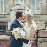 A Pretty City Wedding in Liverpool (c) Lisa Howard Photography (45)