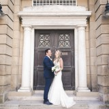 A Pretty City Wedding in Liverpool (c) Lisa Howard Photography (48)