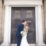 A Pretty City Wedding in Liverpool (c) Lisa Howard Photography (49)