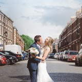 A Pretty City Wedding in Liverpool (c) Lisa Howard Photography (51)