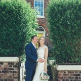 A Pretty City Wedding in Liverpool (c) Lisa Howard Photography (53)