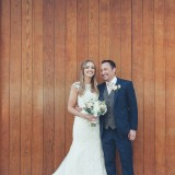 A Pretty City Wedding in Liverpool (c) Lisa Howard Photography (57)