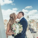 A Pretty City Wedding in Liverpool (c) Lisa Howard Photography (59)
