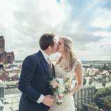 A Pretty City Wedding in Liverpool (c) Lisa Howard Photography (60)