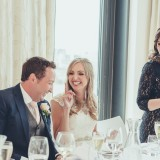 A Pretty City Wedding in Liverpool (c) Lisa Howard Photography (66)