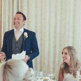A Pretty City Wedding in Liverpool (c) Lisa Howard Photography (67)