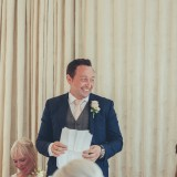 A Pretty City Wedding in Liverpool (c) Lisa Howard Photography (69)