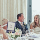 A Pretty City Wedding in Liverpool (c) Lisa Howard Photography (70)