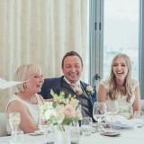 A Pretty City Wedding in Liverpool (c) Lisa Howard Photography (71)