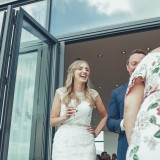A Pretty City Wedding in Liverpool (c) Lisa Howard Photography (73)