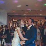 A Pretty City Wedding in Liverpool (c) Lisa Howard Photography (79)