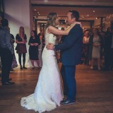 A Pretty City Wedding in Liverpool (c) Lisa Howard Photography (80)