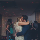 A Pretty City Wedding in Liverpool (c) Lisa Howard Photography (83)