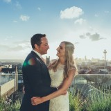 A Pretty City Wedding in Liverpool (c) Lisa Howard Photography (88)