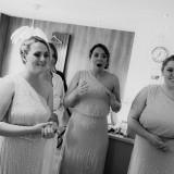 A Pretty Marquee Wedding (c) Carly Bevan (10)
