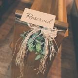 A Pretty Marquee Wedding (c) Carly Bevan (12)