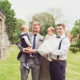 A Pretty Marquee Wedding (c) Carly Bevan (17)