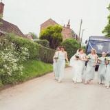 A Pretty Marquee Wedding (c) Carly Bevan (19)