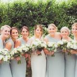 A Pretty Marquee Wedding (c) Carly Bevan (20)