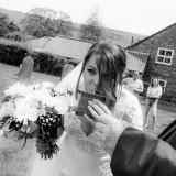 A Pretty Marquee Wedding (c) Carly Bevan (23)