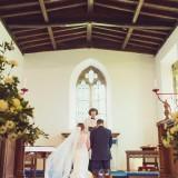 A Pretty Marquee Wedding (c) Carly Bevan (24)