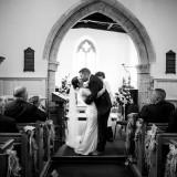 A Pretty Marquee Wedding (c) Carly Bevan (25)