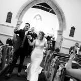 A Pretty Marquee Wedding (c) Carly Bevan (26)