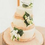 A Pretty Marquee Wedding (c) Carly Bevan (30)