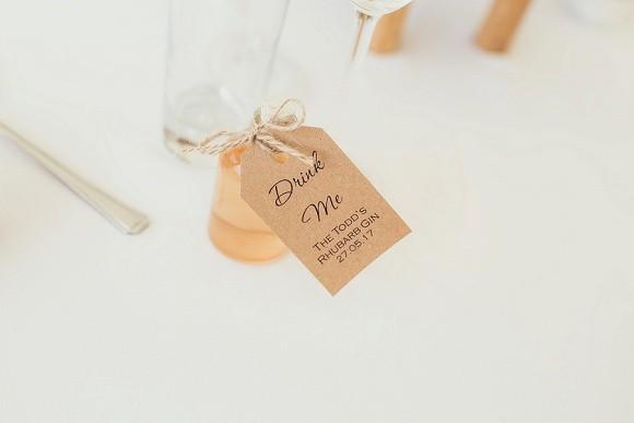 A Pretty Marquee Wedding (c) Carly Bevan (32)