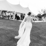 A Pretty Marquee Wedding (c) Carly Bevan (33)