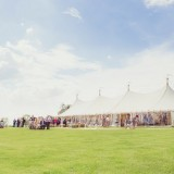 A Pretty Marquee Wedding (c) Carly Bevan (37)