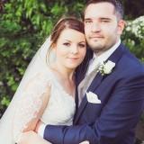 A Pretty Marquee Wedding (c) Carly Bevan (38)