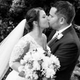 A Pretty Marquee Wedding (c) Carly Bevan (39)