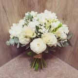 A Pretty Marquee Wedding (c) Carly Bevan (4)