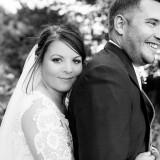 A Pretty Marquee Wedding (c) Carly Bevan (40)