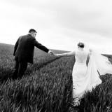 A Pretty Marquee Wedding (c) Carly Bevan (41)