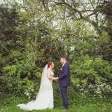 A Pretty Marquee Wedding (c) Carly Bevan (48)